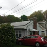 Boston MA Solar Panels