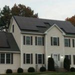 Home Solar in Dracut MA