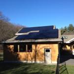 Solar Panels in Framingham, MA