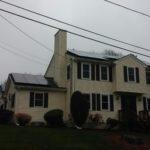 Solar Installation Home in Marlboro, MA