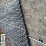 Solar Panels in Methuen, MA