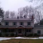 Solar Installation in Milford, MA