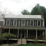 home solar in Northborough MA