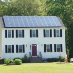 6.5 kW | Whitman, MA
