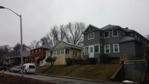 Residential Solar Worcester MA