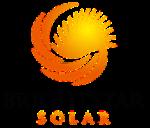 Brightstar Solar