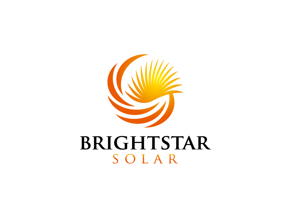 Brightstar Solar Common Sizes of Solar Panels - Brightstar Solar